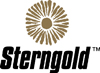 Sterngold
